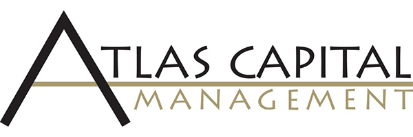 Atlas Capital Management